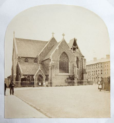 vol 11 no 059 st johns church image